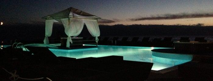 HAVANA | Lounge & Club is one of Orte, die Martins gefallen.