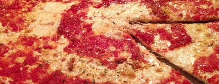 Bellini Italian Restaurant & Brick Oven Pizza is one of Food - Best of New York.