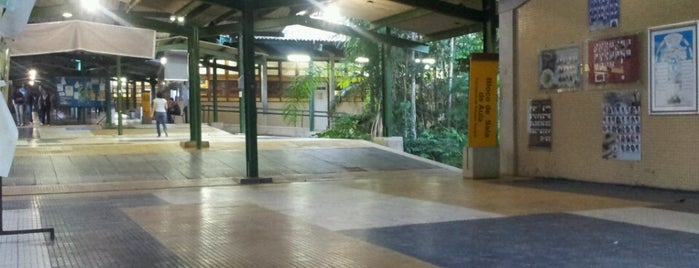 FES - Faculdade de Estudos Sociais is one of Carlo 님이 좋아한 장소.