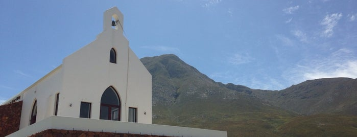 Ataraxia Wines is one of Western cape road trip.