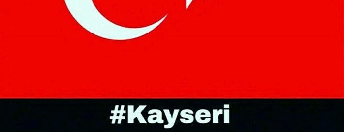 K-TOUCH is one of PınarG'ın Beğendiği Mekanlar.