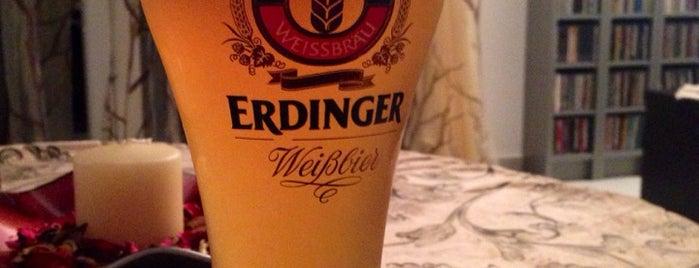 Beertender is one of Tempat yang Disukai Engineers' Group.