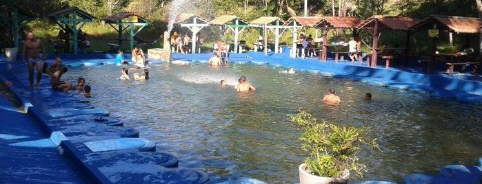 Recanto Do Quixito is one of Tempat yang Disukai Amanda.