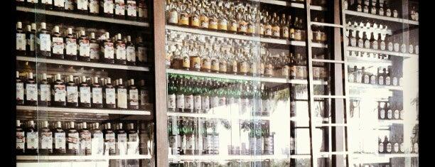 Bar do Cuscuz is one of Solange : понравившиеся места.