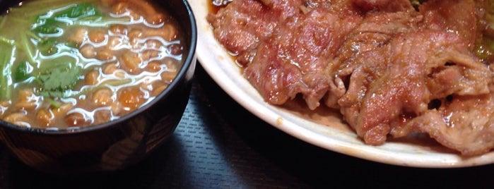 膳 is one of Posti che sono piaciuti a soranyan.