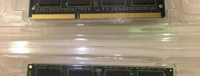 MemoryToday.com is one of Lieux qui ont plu à Pravit.