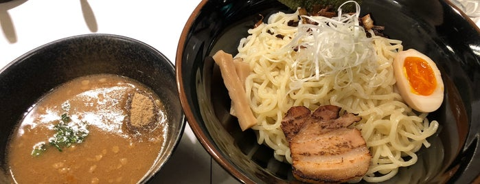 食べたい★九州