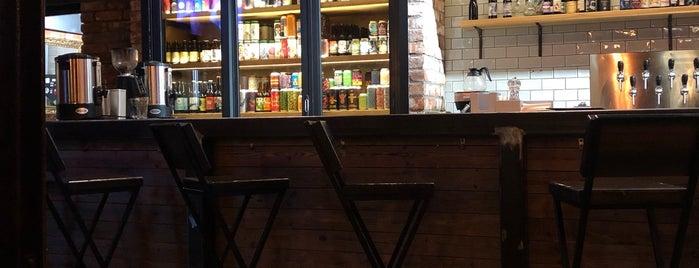 Axiom Pub SPb. is one of Бургеры в Питере.