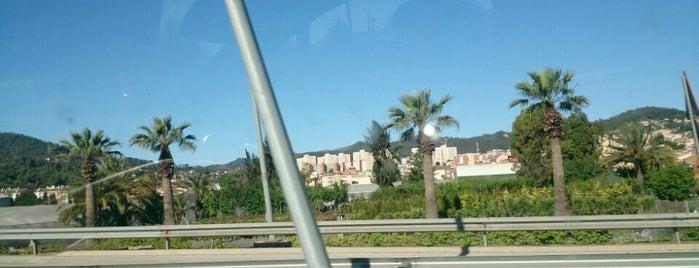 Sant Vicenç dels Horts is one of joanpccom 님이 좋아한 장소.