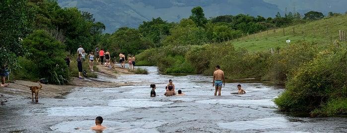 Quebrada Las Gachas is one of Bucket List.