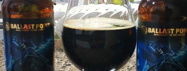 Certified Market is one of Los Angeles-Area Beer Spots.