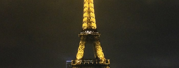 Things to do in Europe 2013