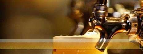 Solon Beer Bar is one of Μπυραρίες στην Ελλάδα.