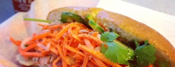 Dinosaurs is one of Bánh mì, Bánh you.