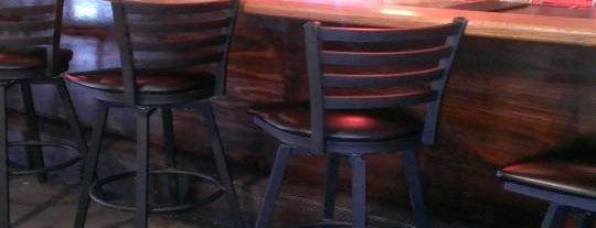 Kocky's Bar & Grill is one of Orte, die Max gefallen.