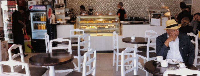 cafe limmu is one of coffee places global.