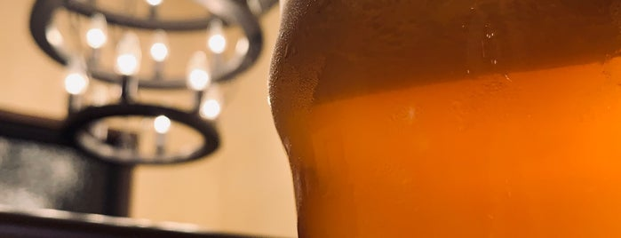 Beer Pub Ishii is one of クラフトビール.