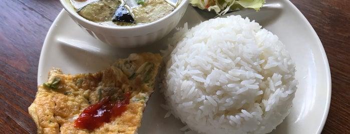 Neo Thai ネオタイ 福島店 is one of 行きたい飲食店.