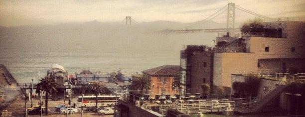 Skimlinks SF is one of San Francisco.