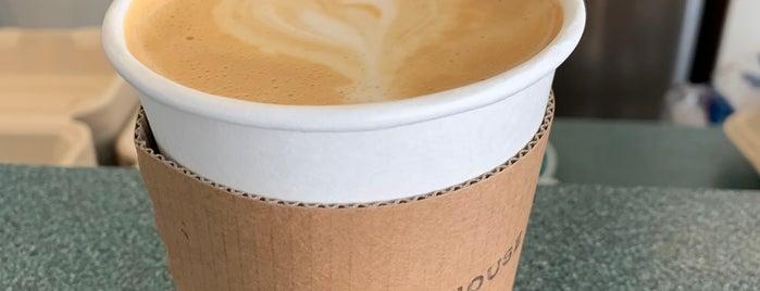 Board House Coffee is one of Aubre'nin Beğendiği Mekanlar.