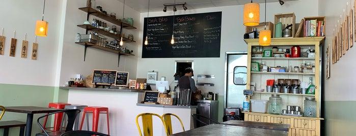 Lao Tao is one of Restaurants to Try - LA.