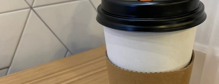 Noble Tea is one of Posti che sono piaciuti a Emilie.