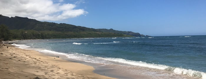 Waihee Beach Park is one of Maui 🏝🌺.