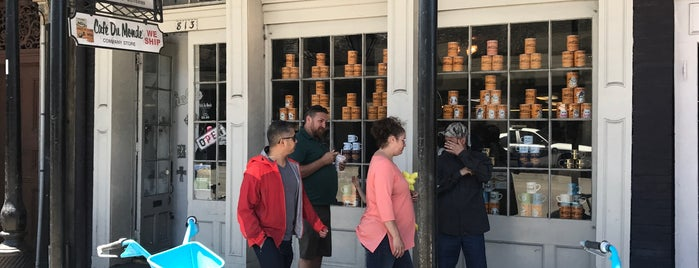 The 13 Best Gift Shops in French Quarter, New Orleans