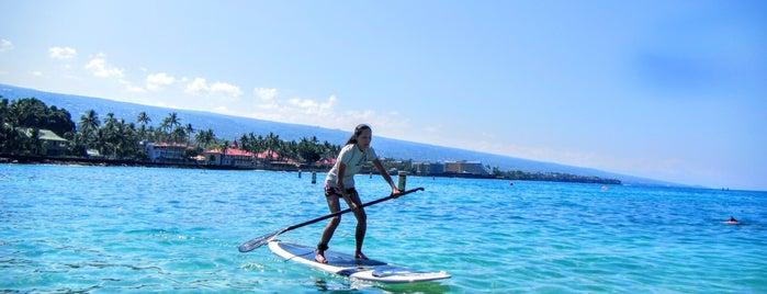 Hypr Hawaii is one of Lugares favoritos de Emme.