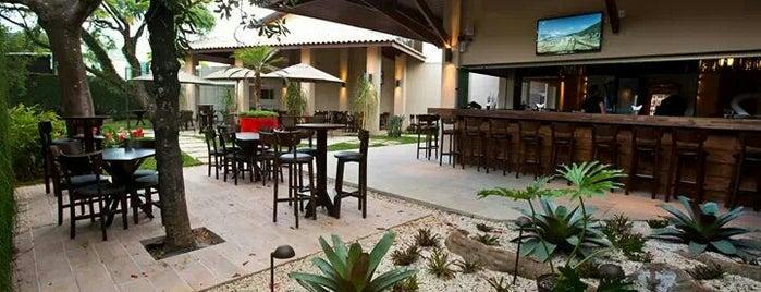 Casa Cica | Bar - Cozinha is one of Locais curtidos por Lari.