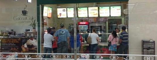Subway is one of Orte, die Fabio gefallen.
