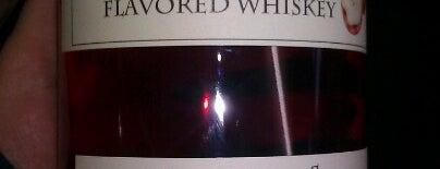 Red Rocks Liquor is one of Posti che sono piaciuti a Breck.