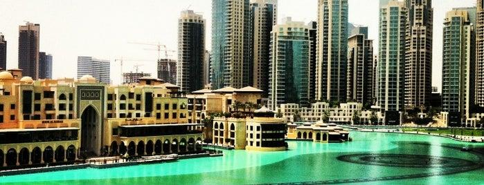 Kino's Café is one of UAE: Dining & Coffee.