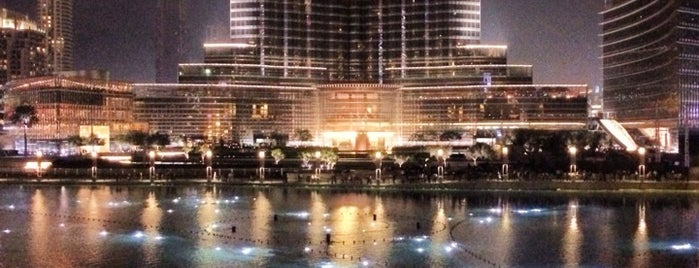 Abdel Wahab Restaurant is one of UAE: Dining & Coffee.