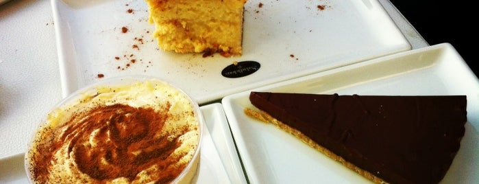 Saladicious ® سالاديشيس. JBR is one of UAE: Dining & Coffee.