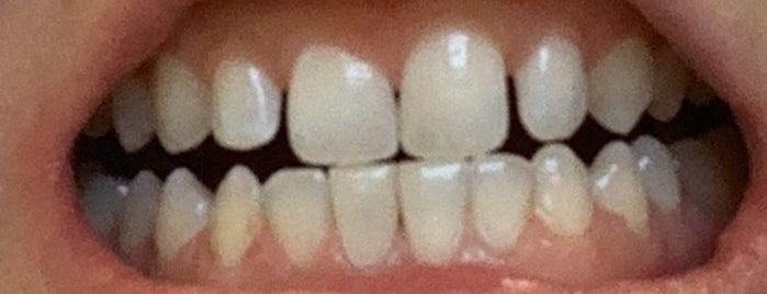 23rd Street Dental Associates is one of Misc..