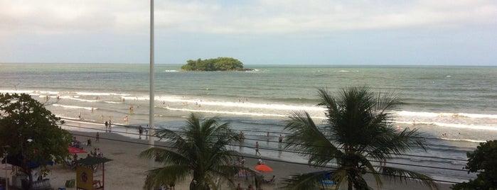 Ed. Acapulco is one of Paty 님이 좋아한 장소.