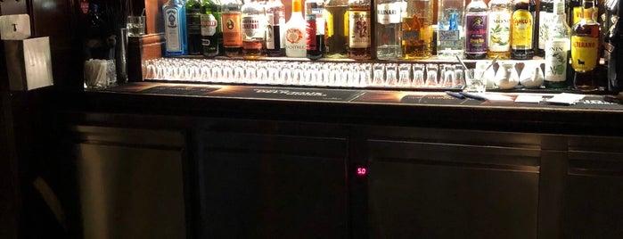 Hegarty's Irish Pub is one of Bremen.