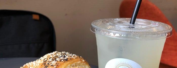 Dear Mama Coffee is one of สถานที่ที่บันทึกไว้ของ Guha.