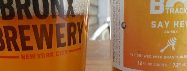 Hybrid is one of Sthlm beer 🍺.