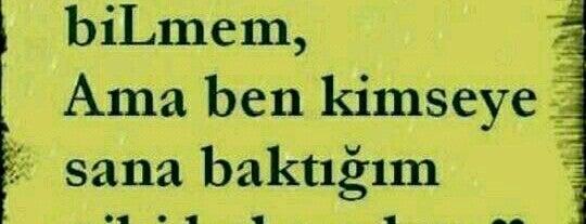 Reyhan Kuaför is one of Bemish 👪'ın Beğendiği Mekanlar.