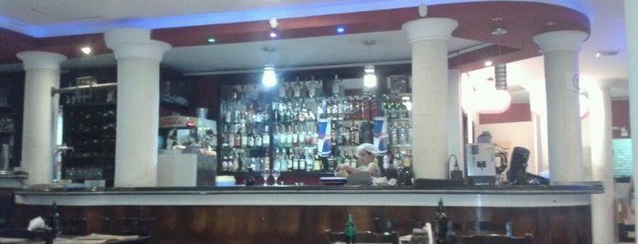 Jhozeff Lanche Pizza Bar is one of Indaiatuba.
