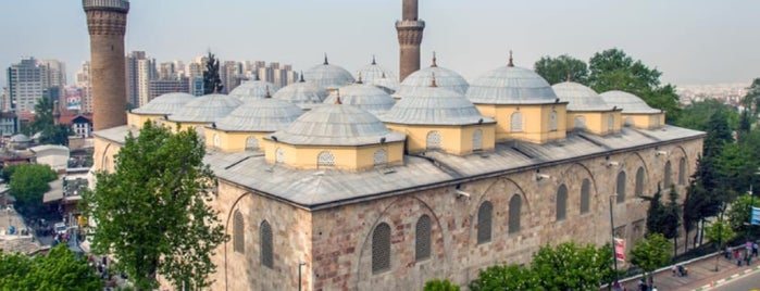 Arkat İş Merkezi is one of สถานที่ที่ Murat karacim ถูกใจ.