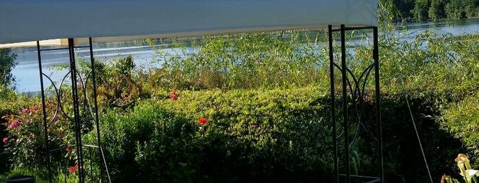 Rio Arriba is one of Valdivia.