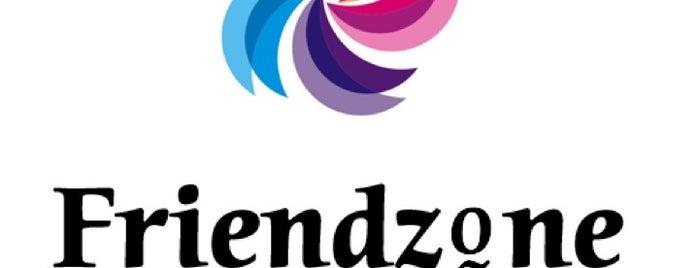 SANLOY Publicidad is one of Por ahi ando.