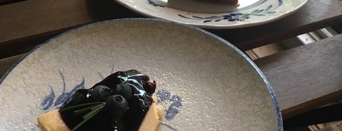 Porcupine Café is one of Nathan'ın Kaydettiği Mekanlar.