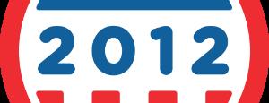 infoursquare.com is one of походы за бейджами.