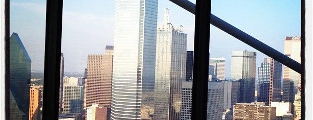 50 Best Restaurants in Dallas -- 2013 edition