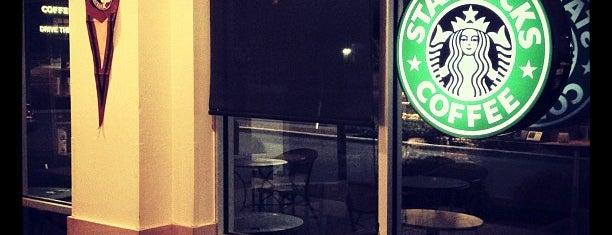 Cafe Chill Spot