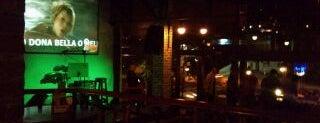 Empório Dona Bella is one of Bars & Pubs in Campinas.